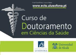 Logotipo_Doutoramento